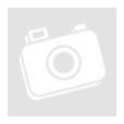 Mátyás Choco Classic - töltött csokoládé