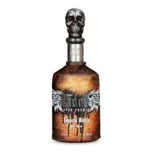 Padre Azul anejo Tequila 0,7liter 38%