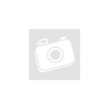 Padre Azul Reposado Tequila 0,05liter 38%