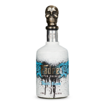 Padre Azul Blanco Tequila 0,7liter 38%
