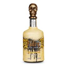 Padre Azul Reposado Tequila 0,7liter 38%