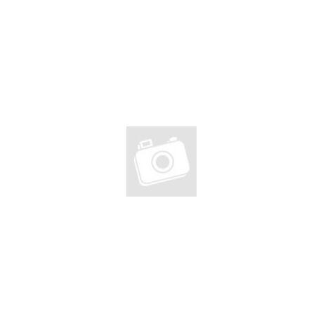 Mátyás Keserű Classic 0,5L díszdobozban