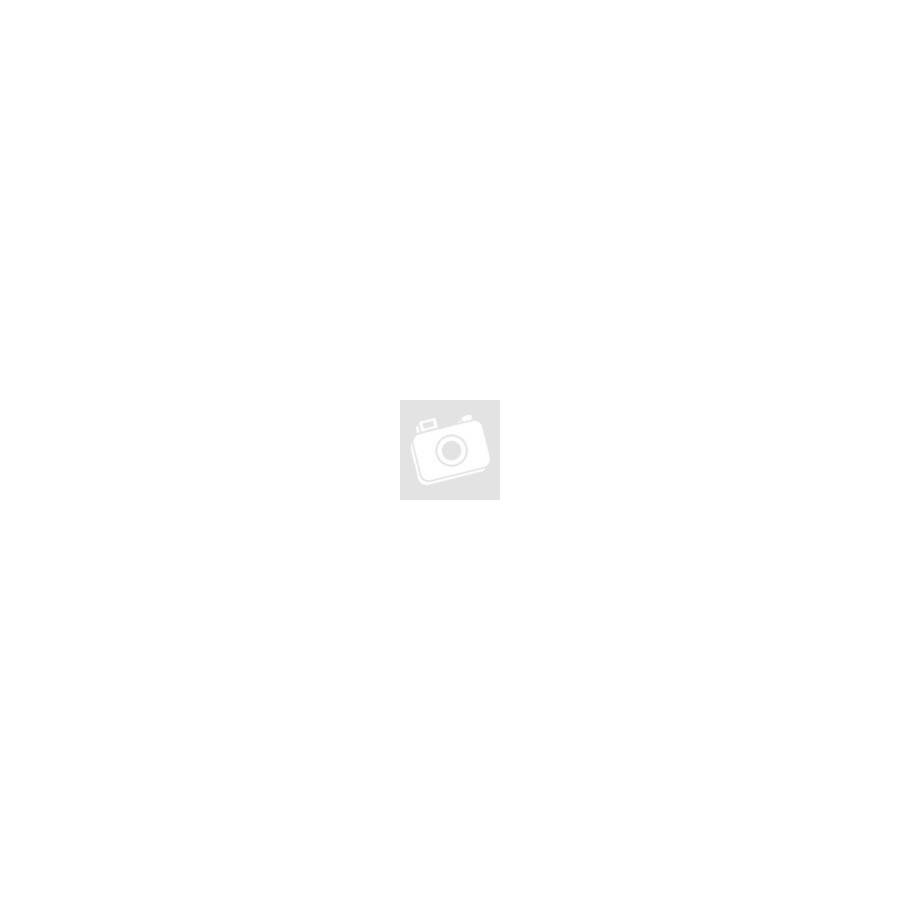 Mátyás Cseresznye Pálinka 40% 0,35liter